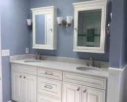 bathroom design nj. Bath Design NJ Bathroom Nj