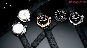Кварцевые <b>часы Ballast</b> BL-3131-01, <b>BL</b>-<b>3131</b>-<b>02</b>, BL-3131-03, BL ...
