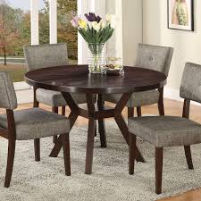 small round dining table set for 4 round dining room table set for 4 round dining table set for 4 ikea round dining table set for 4 target