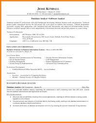 Logistics Analyst Resume Sample Sample Resume Data Analyst Data Analyst Resume Sample By Kathy 20