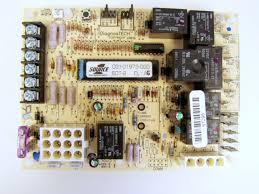 goodman circuit board replacement. full size image goodman circuit board replacement