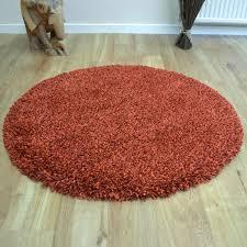 foyer make over round rugs editeestrela design ideas orange rug machine washable area ping odd shaped