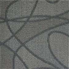 black indoor outdoor carpet modular l and stick indoor outdoor carpet tiles black commercial carpet tiles