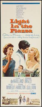 1003 best MOVIE POSTERS 1960s images on Pinterest