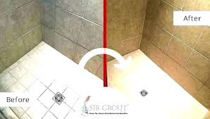 cleaning bathroom grout mold how to whiten bathroom grout clean bathroom tile floor best bathroom tile cleaning bathroom grout mold