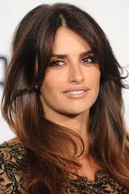 it s penélope cruz on a this almost never happens i feel like i used to talk about her all the time but in the last couple of years