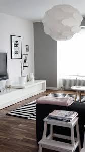 Interior Design Black And White Living Room Estilo Na3rdico Neutro Con Detalles De Color Alfombradebolases