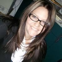 "3 ""Alysha Ryder"" profiles | LinkedIn"