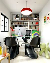 classy home furniture. Furniture Miraculous Classy Home Offices Amp Workspaces Gorgeous