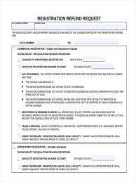Time Off Request Form Pdf 023 Student Employee Time Off Request Form Check Template
