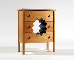 creative kids furniture. creative kids furniture a