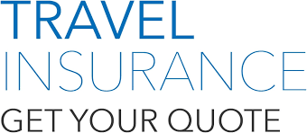 Travel Insurance Quote Fascinating Travel Insurance Quotes Images