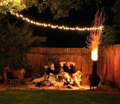 outdoor patio solar lights. Best Solar Led Landscape Lights Outdoor Patio