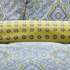 city scene milan comforter and duvet cover sets