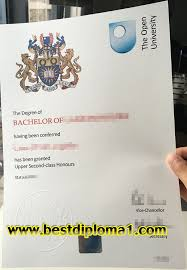 the open university degree certificate online buy university  the open university degree certificate online buy university degree buy college diploma buy fake diploma buy fake degree certificates online