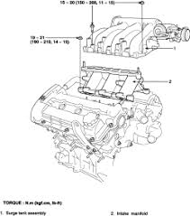 volkswagen passat l mfi turbo dohc cyl repair guides click image to see an enlarged view