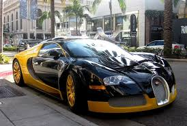 Trust the auto service team at our bugatti dealership in miami, fl, to take care of your vehicle. Bijans Bugatti Rodeo Drive Beverly Hills Bugatti Rodeo Drive Beverly Hills Rodeo Drive