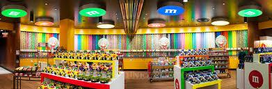 M M Store Vegas Under Fontanacountryinn Com