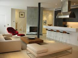 Wood Flooring For Living Room Decorating Decorating Room Using Modern Daybed Ideas Hqwallsorg