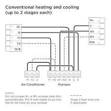 ecobee3 lite wiring diagrams ecobee support ecobee3 lite conventional wiring diagram jpg