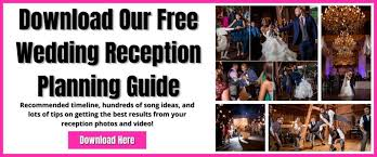 Your dj may only ask you to pick one song for the garter tradition—don't forget to specify that you want two songs (one for the removal as well as the toss). 145 Funny Garter Removal And Bouquet Toss Songs 2021
