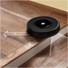 irobot for hardwood floors reviews really encourage irobot roomba 805 reviews best vacuum review