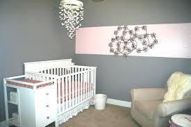 baby bedroom lights chandeliers oval chandelier baby bedroom night lights ceiling lights for baby boy nursery baby bedroom lights light pink bedroom ideas