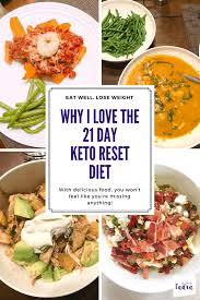 Will you try the keto reset diet? Surviving And Thriving On The 21 Day Keto Reset Diet All Things Fadra