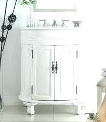 25 inch white vanity top bathroom vanity inch white top 25 white vanity top
