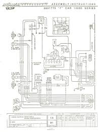 69 camaro headlight switch wiring diagram wiring diagrams 1967 camaro headlight wiring diagram wiring diagrams best 1969 camaro wiring diagram printable 67 camaro wiring