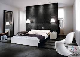 Small Picture Contemporary Modern Bedroom Designs 2017 O With Design
