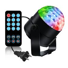 cheap lighting effects. Get Quotations · Vnina Disco Ball Party Lights LED Strobe Light DJ Dance Effects With Colors Cheap Lighting