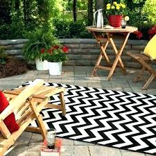 ikea outdoor rugs outdoor rugs outdoor rugs large outdoor rugs picture outdoor rugs outdoor rugs