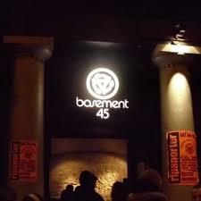 basement 45. photo of basement 45 bristol united kingdom r