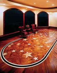 hardwood floor design patterns. 200+ Wood Floor Of The Year Photos Since \u002799; 2016 Voting Ends Tonight - Business Magazine Hardwood Design Patterns
