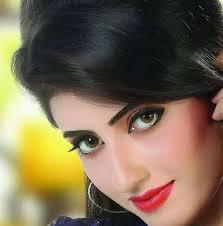 Farha Naaz - Home | Facebook