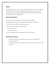 performance review comments employee performance evaluation report sample tm sheet