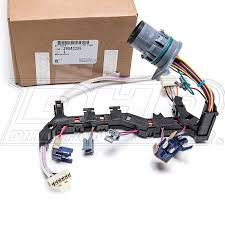 lbz lmm allison transmission internal transmission wiring harness 06 10 gm 6 6l duramax allison transmission internal transmission wiring harness