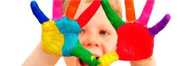 Resultado de imagen de niños con discapacidad