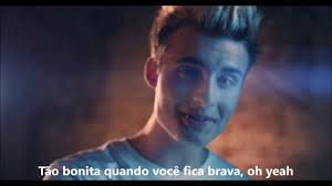 break up make chris collins legendado pt br you jeremih breakup to makeup mugeek vidalondon