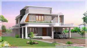 1200 sq ft house plans indian style luxury 3 bedroom house plans 1200 sq ft indian style