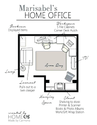 small office floor plans home office plans mesmerizing home office floor plan design inspiration home office