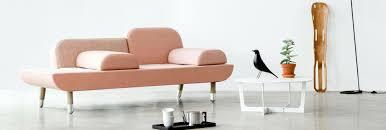 scandinavian nursery furniture. Danish Design Nursery Furniture Best Idea Garden Scandinavian