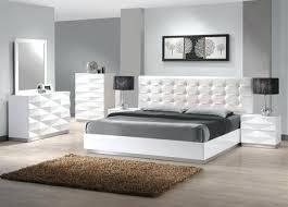 Modern Bedroom Furniture For Sale Bed A Bedroom Sets For Modern
