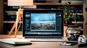 Best Laptop For Graphic Designers The Best Laptops For Graphic Design In 2019 Brayve Digital