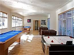 games room lighting. Games Room Lighting. Liverpool Control4 Home Automation With Intelligent Lighting Control In The -