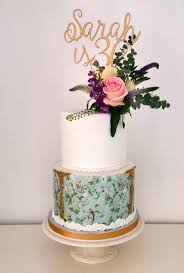 Adult Birthday Cakes Ladies Storyteller Cakes