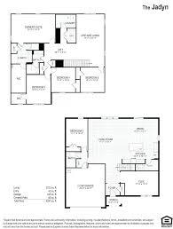 double garage door dimensions medium size of standard garage door sizes standard garage door heights home