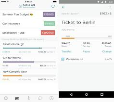 Food Budget App The Best Budgeting Apps And Tools Reviews By Wirecutter A New