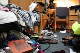 The Best College Dorm Room Pranks Of All Time  Funniest Pranks College Dorm Room